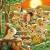 Hamtaro - Petits Hamsters, Grandes Aventures